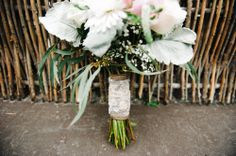 Jessica bossé shares her intimate photographic process at Berkeley Fieldhouse Antique Chandelier, Dusty Miller, Pink Peonies, White Roses, Table Decorations, Wedding, Beautiful, Sweet, Design