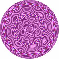 MATEMATICAS PARA TRASCENDER.: Mandala y su relación con las Matemáticas