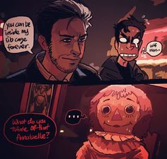 Visual Curiosities — When a higher-ranked demon threatens you. XD A. Buzzfeed Funny, Try Guys, Ghost Boy, Real Ghosts, In This World, My Idol, Funny Memes, Funny Pics, Geek Stuff