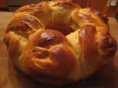 Challah 3 Ways. She fills it with chocolate! !! Maybe for Rosh Hashanah??!