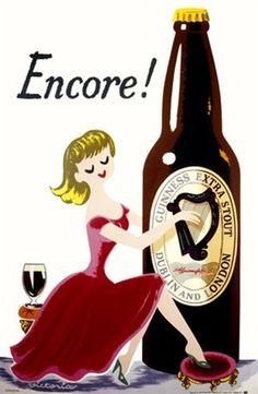 "Guinness www.LiquorList.com  ""The Marketplace for Adults with Taste!""  @LiquorListcom  #liquorlist"
