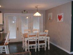 Cabin rentals in Gatlinburg TN at http://www.encompassvacations.com/lister/view-listing/225