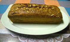 Krysy v Kuchyni: Bezlepkový Banánový Chléb