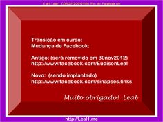 Novo Facebook Nova, Philosophy, Facebook, Link, Philosophy Books