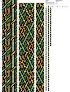 off loom beading techniques Peyote Stitch Patterns, Bead Crochet Patterns, Bead Crochet Rope, Beading Patterns, Beaded Necklace Patterns, Jewelry Patterns, Beading Techniques, Tear, Loom Beading