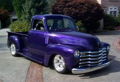 1953 Chevrolet Maintenance of old vehicles: the material for new cogs/casters/gears could be cast polyamide which I (Cast polyamide) can produce