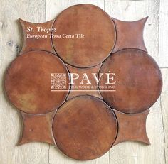 Ideas for kitchen tile floor terra cotta spanish style Vinyl Flooring Kitchen, Tile Flooring, Kitchen Tiles, Kitchen Decor, Spanish Style Bathrooms, Spanish Tile, Engineered Oak Flooring, Decorative Wall Tiles, Terracotta Floor