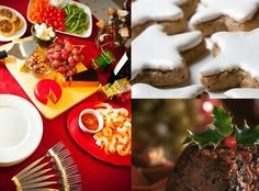 12 Traditional Polish Xmas Dishes