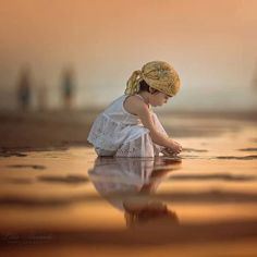 Foto: The World Around Me............ by Lilia Alvarado