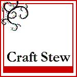 Tons of tutorials for all kinds of craft