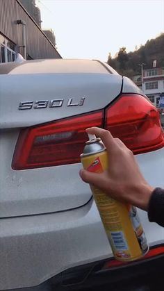 Car Cleaning Hacks, Car Hacks, New Car Accessories, Cool Gadgets To Buy, Cool Inventions, Useful Life Hacks, Car Detailing, Car Wash, Air Filter