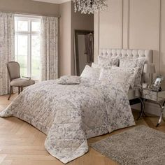 blue dorma samira bed linen collection dunelm bedding pinterest. Black Bedroom Furniture Sets. Home Design Ideas