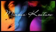 Minniz Kouture: True Definition of Diva!