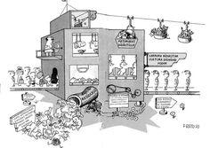 Resultado de imagen para frato caricaturas