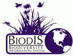 BiodIS Logo