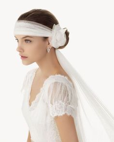 http://www.zankyou.it/g/veli-da-sposa-rosa-clara