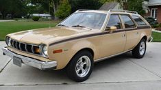 C C Daf F D Eb Fa Hor  Sedan in addition Benzeagle also Amc Hor  Gremlin Tachometer Wiring likewise  besides Suzuki Gs E Usa Oil Pump Oil Filter Mediumsuusa C B. on 1971 amc gremlin wiring diagram