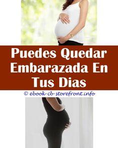 10 Luminous Ideas Puedo Quedar Embarazada Mientras Menstruo