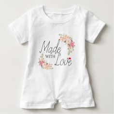 Wrap your little one in custom Boho baby clothes. Cozy comfort at Zazzle! Personalized baby clothes for your bundle of joy. Choose from huge ranges of designs today! Gifts For New Mothers, Boho Baby Clothes, Personalized Baby Clothes, Baby Vest, Newborn Baby Gifts, Baby Shirts, Christmas Shirts, Merry Christmas, Tee Design