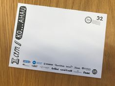 Each postcard is numbered (to help you do a final check before you package up your student writing for the courier) School Kit, Classroom, Cards Against Humanity, Teacher, Student, Windows, Writing, Words, Creative