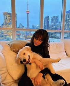 May We All, Photo And Video, Feelings, Dogs, Happy, Animals, Instagram, Personality, Camila Cabello