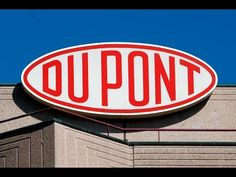 DuPont Found Liable for Cancer-Causing Teflon Chemical - YouTube