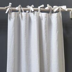 Замечательные идеи! Эти лучшие способы подвешивания штор на карниз сделают ваш дом по-настоящему уютным | Naget.Ru