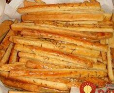 Pavlova, Asparagus, Panna Cotta, Bacon, Ricotta, Vegetables, Breakfast, Food, Sauces