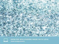 glitter desktop wallpaper downloads   designlovefest