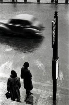London 1952