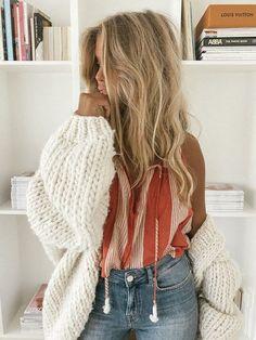 busy days and messy hair | MATILDA DJERF | Bloglovin'