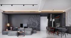 archiplastica.com en projects interior nm_apartment.html