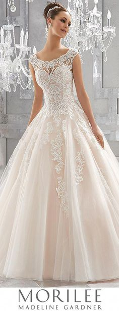 Les 500+ meilleures images de robe mariage