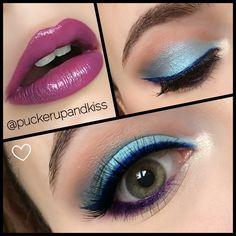 Foto del look de hoy! Con colores atrevidos, espero que os guste! #blogger…