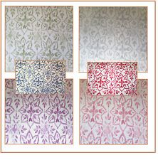 Prestigious Avignon Designer Curtain Upholstery Fabric £9.99 metre - 6 colours Curtain Fabric, Curtains, Curtain Designs, Upholstery, Colours, Designer, Ebay, Board, Home Decor