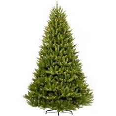 Slim Artificial Christmas Trees, Potted Christmas Trees, Artificial Tree, Tree Base, Fir Tree, Pine Cone Decorations, Christmas Decorations, Christmas Ornaments, Green America