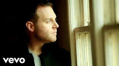 Music video by Matthew West performing Save A Place For Me (Official Music Video). Songs To Say Goodbye, Funeral Songs, Happy Fathers Day Dad, Matthew West, Contemporary Christian Music, Christian Songs, Christian Life, Country Music Videos, Music Therapy