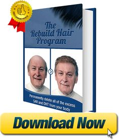 Learn how you can cure hair loss and start growing back your hair in 4 weeks. The hair loss protocol by Jared Gates is an all natural hair loss solution. Gates, Hair Cure, Make Hair Thicker, Reverse Hair Loss, Best Hair Loss Treatment, Hair Treatments, Fuller Hair, Hair Restoration, Hair Loss