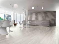 Finto parquet pavimento finto legno pavimento finto parquet in