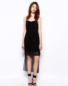 Current Price  £55 Get this ASOS dress for less with  LoveSales! Shop b9cb4e4cae3