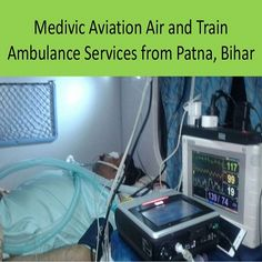 Medivic Aviation medical team will always help you guys. Save the life of love one. Transfer your patient anywhere in India or abroad with full of ICU equipment. Complete transparency. Contact us for help now. High Quality Patient Care.