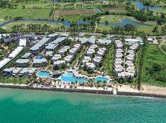 Wyndham Vacation Resorts Asia Pacific Denarau Island, Nadi, , Fiji