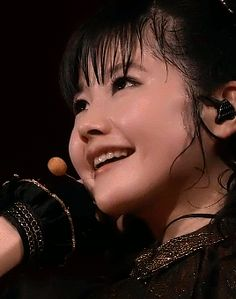 The Best Is Yet To Come, Just The Way, Moa Kikuchi, Heavy Metal Bands, Yui, Girl Gifts, Asian Girl, Celebrities, Beautiful