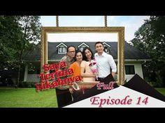 Sitkom Net. tv Saya Terima Nikahnya - Episode 14 FULL