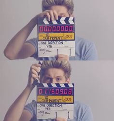 1D Fragrance-Niall.<3