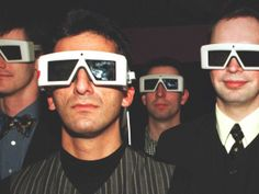 This field saw rapid progress in 2013 and appears set for imminent breakthroughs of scalable deployment of screenless display. Various companies have made significant breakthroughs in the field, including virtual reality headsets, bionic contact lenses, the development of mobile phones for the elderly and partially blind people, and hologram-like videos without the need for moving parts or glasses. This is something that I would really like to use one day.