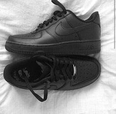 a778493e0a3e cheap shoes Wholesale cheap shoes