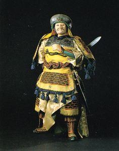 川本喜八郎早期木偶赏 动画艺术实验室 电影