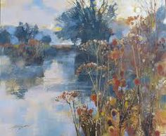 chris forsey images - Google Search