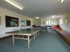 Kennacott Court 2
